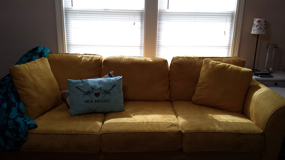 rushmore beekeeepers couch by_couchwest runner up 2014